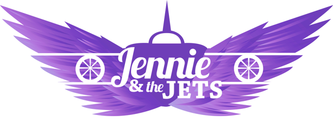 Jennie & the Jets